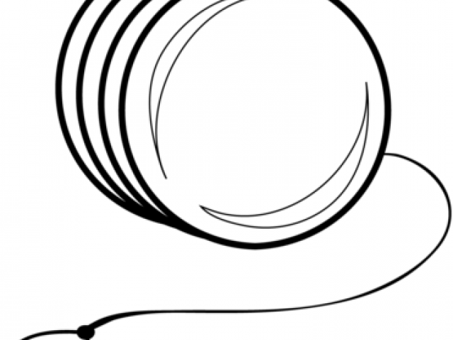 Yoyo Drawing | Free download best Yoyo Drawing on ClipArtMag com