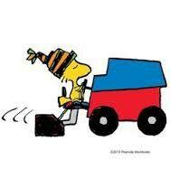 188x188 best snoopy zamboni images peanuts snoopy, peanuts cartoon