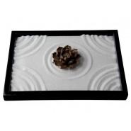 185x185 Icnbuys Zen Garden Official Website