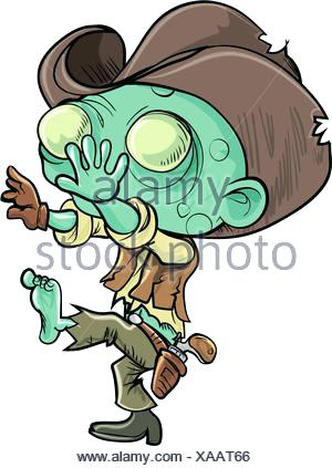 300x423 Cute Zombie Cartoon Zombie Vector Graphics Drawing Clip Art Cute