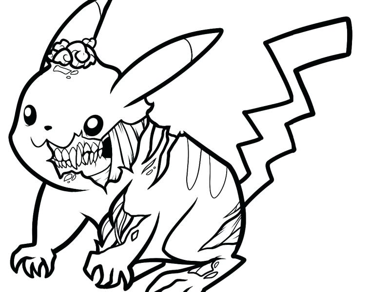 800x600 Free Printable Zombie Coloring Pages Zombie Coloring