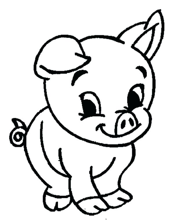 600x768 Minecraft Zombie Pigman Coloring Pages Coloring Pages Pig Coloring