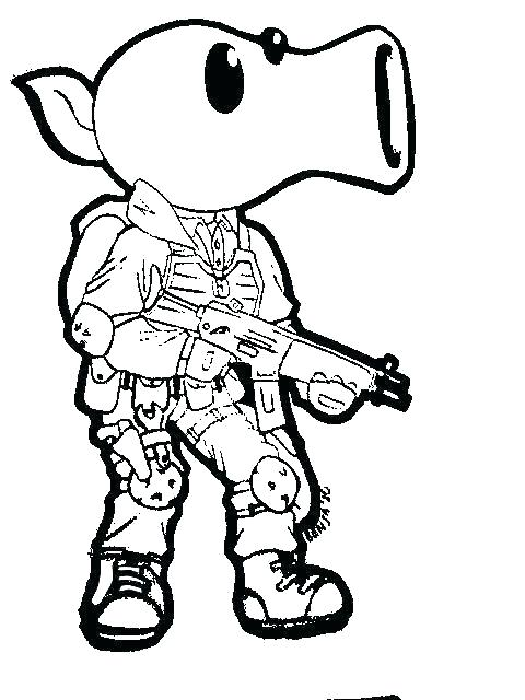 480x640 Zombie Coloring Pages For Kids Delightful Zombie Coloring Pages