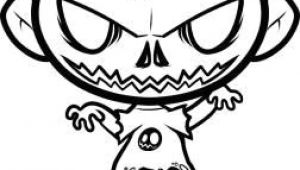 300x170 Cartoon Zombie Drawing Easy Cute Zombie Cartoon Google Search