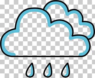 310x255 inside a zoo in the city rain cloud drawing rain png clipart