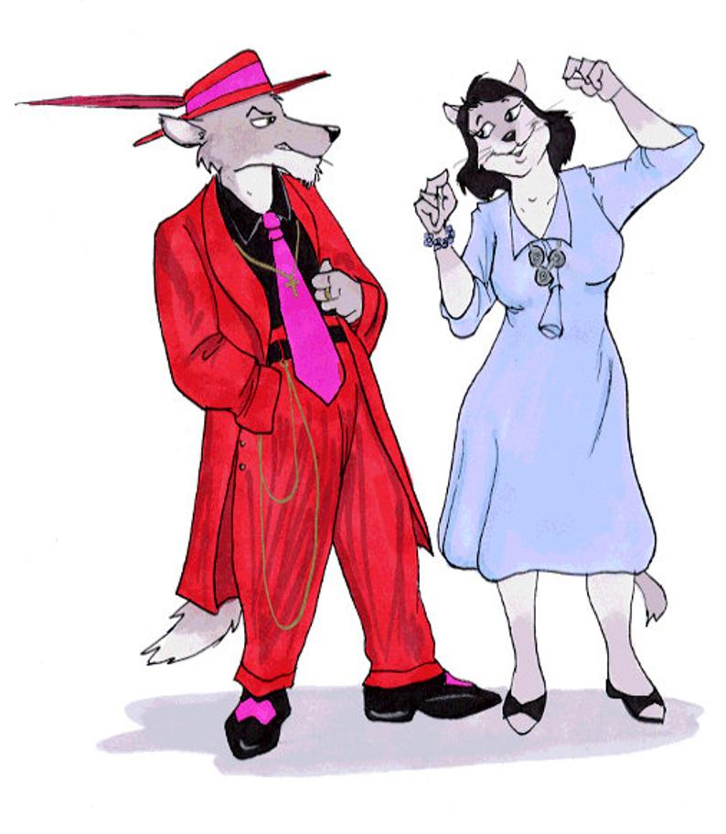 794x913 zoot suit costume mens zoot suit red suit pimp costumes etsy