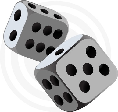 387x368 Vector Dice For Free Download About (26) Vector Dice. Sort By