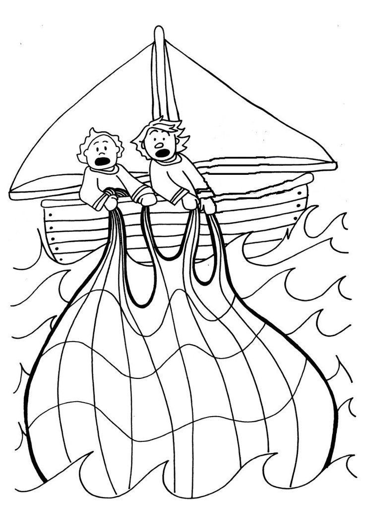 736x1019 327 Best Bible Coloring Pages Images Coloring Books