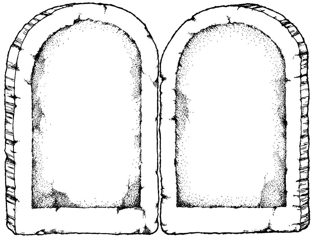 1024x784 Best Ten Commandments Ideas Throughout 10