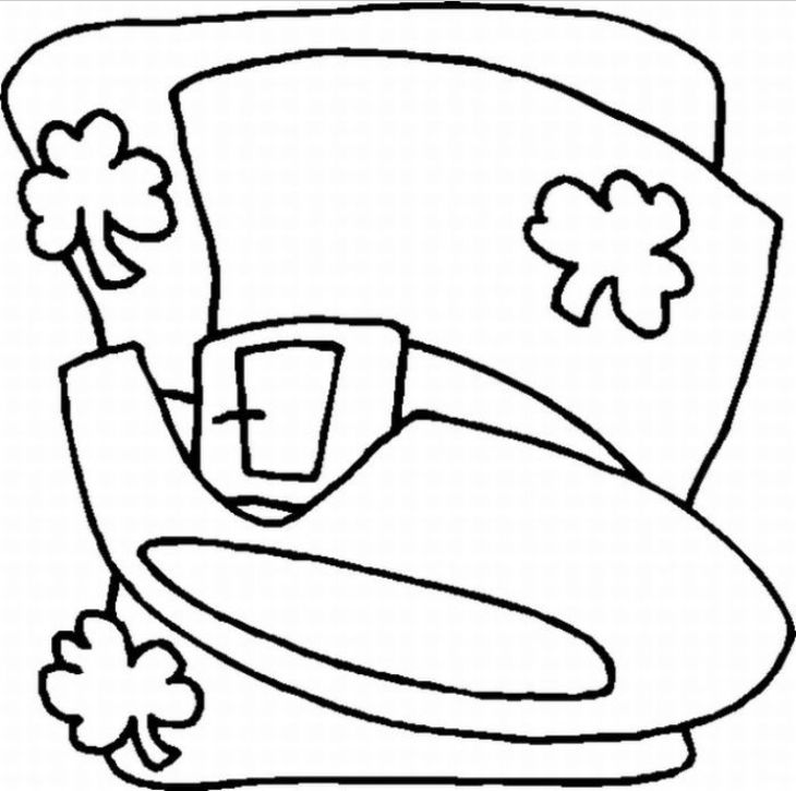 10 Commandments Coloring Pages | Free download best 10 Commandments ...