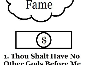290x220 Coloring Page 10 Commandments Free Coloring Page Today!