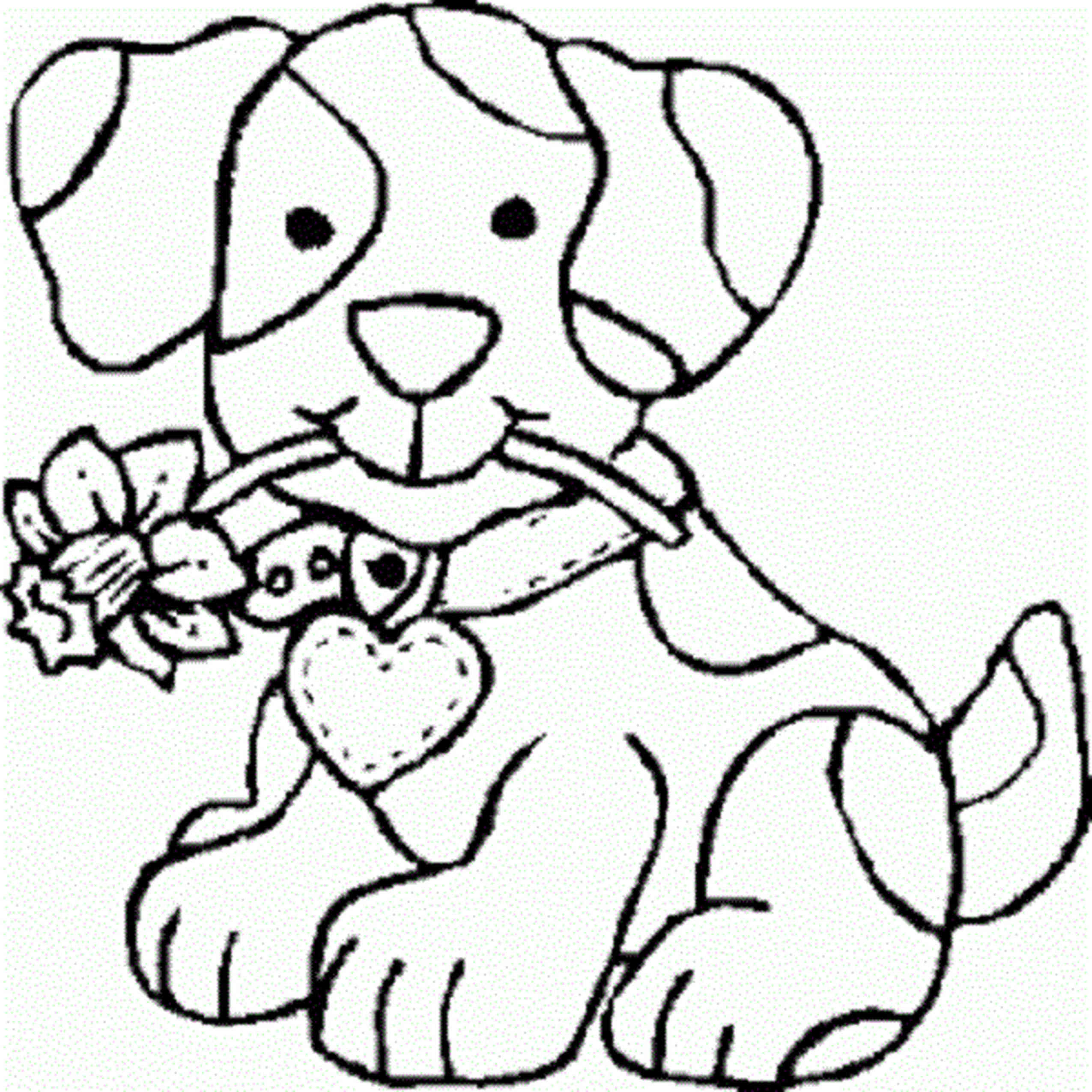 2550x2550 Coloring Pages For Teenagers