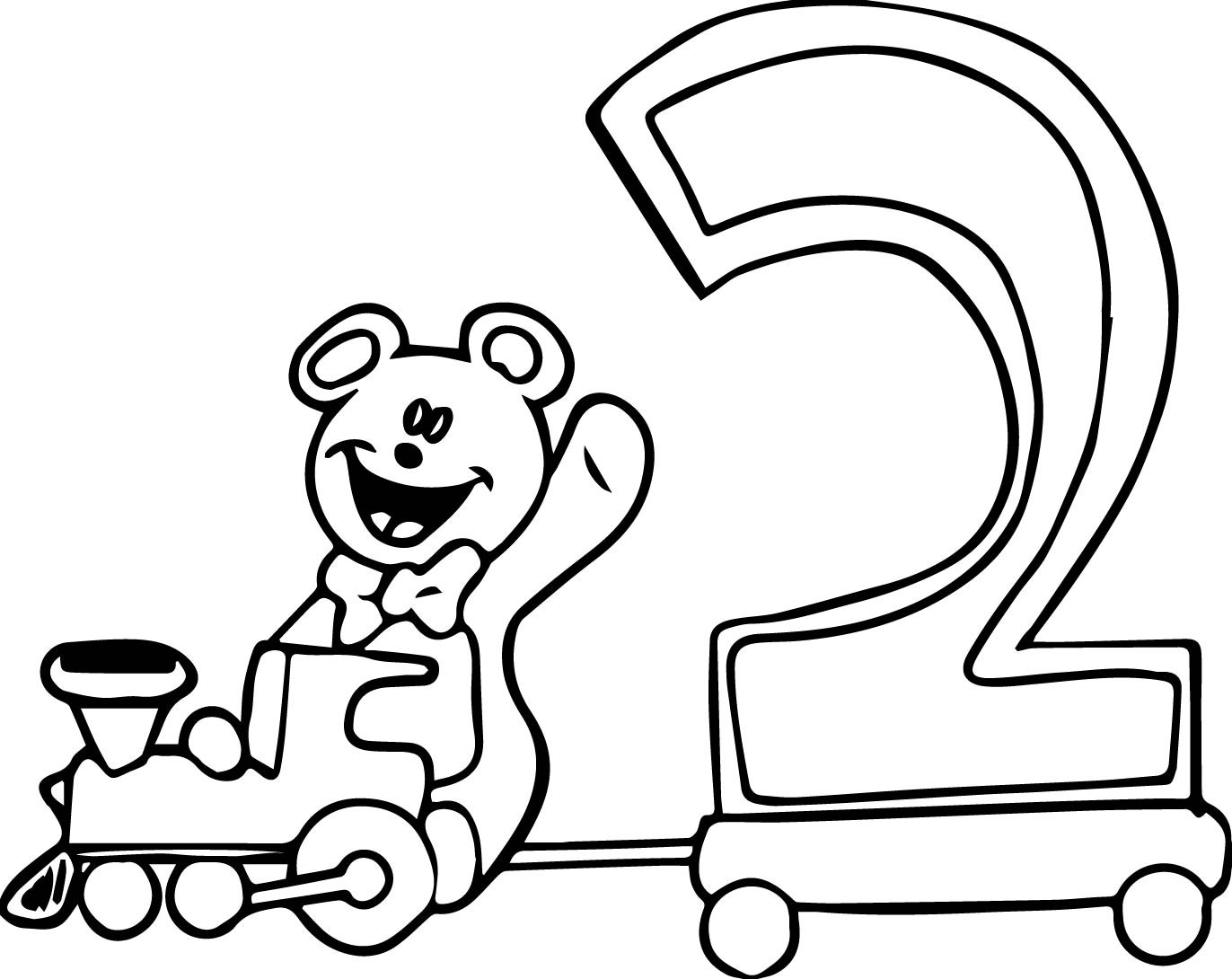 1372x1090 10 Commandments Coloring Page Numbers Seven And Eight ~ Sunday
