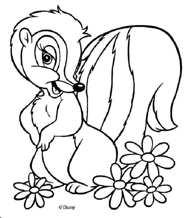 736x846 2049 Best Coloring Images Drawings, Bookmarks