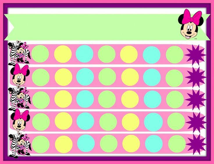 736x564 Best Potty Sticker Chart Ideas Potty Training