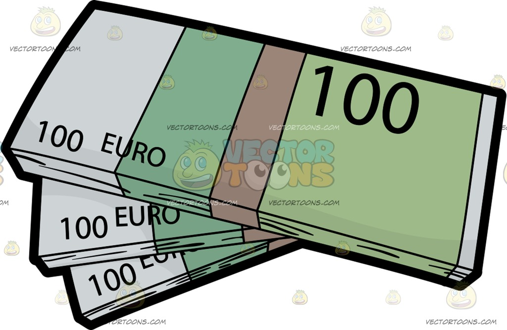 1024x668 Money Clipart, Suggestions For Money Clipart, Download Money Clipart