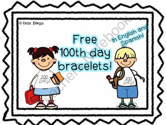 550x413 148 best 100th Day Celebration images Book bags