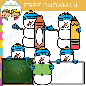 350x350 Free Winter Teaching Resources Amp Lesson Plans Teachers Pay Teachers