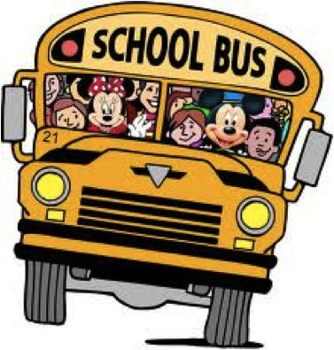 377x395 234 best Mickey Mouse Classroom Ideas images