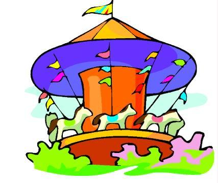427x360 Boardwalk clipart school fete