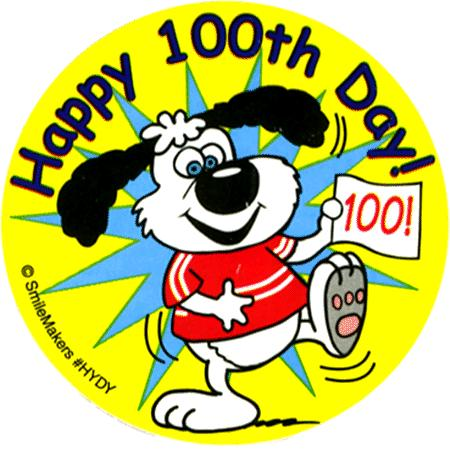 450x450 Day Of School Coloring Page