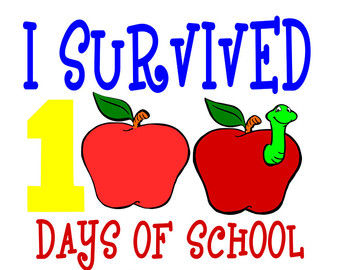340x270 i survived clipart