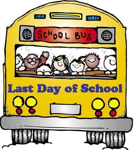 487x524 Missed School Clipart Free