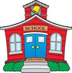 297x300 School House Clipart Clip Art School And Clip Art