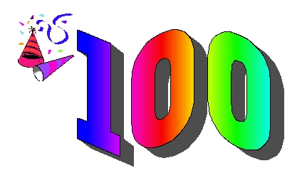 431x264 100th Day Of School Celebration Education