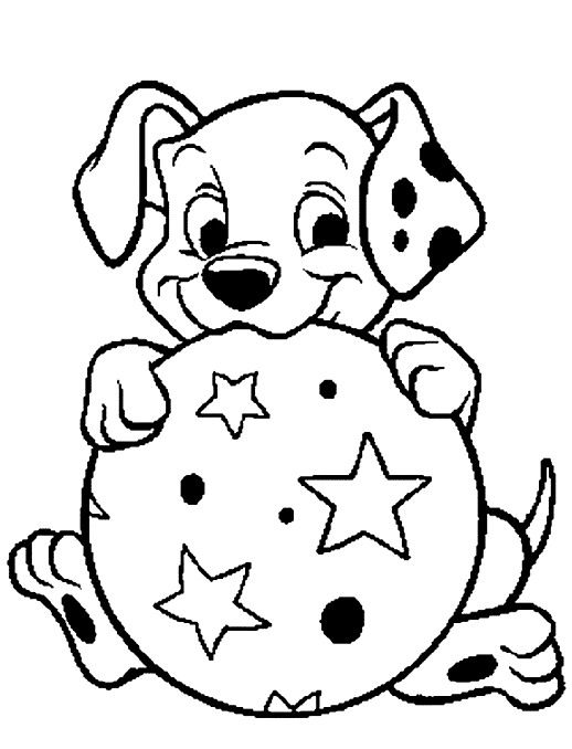 best dating websites 101 dalmatians coloring If you said yes, here are some 101 dalmatians coloring pages to help  here is  one of the best 101 dalmation coloring pages, featuring one of the  all the  content of this site are free of charge and therefore we do not gain.