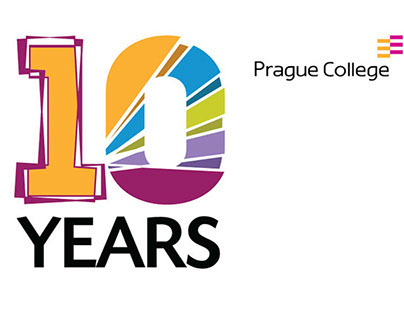 404x316 Prague College 10th Anniversary