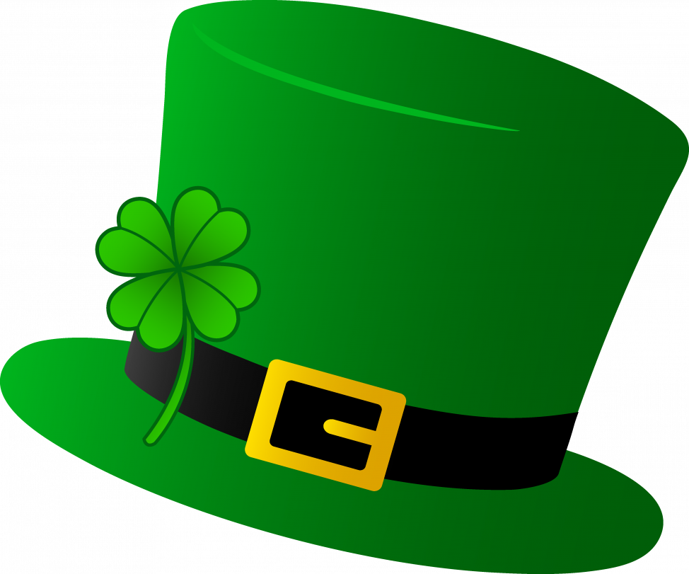 974x811 Coloring Pages Shamrock Free Clip Art 1 Coloring Pages Shamrock