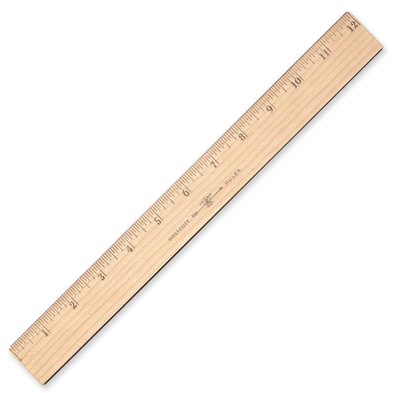 1300x1300 List Of Synonyms And Antonyms Of The Word Ruler
