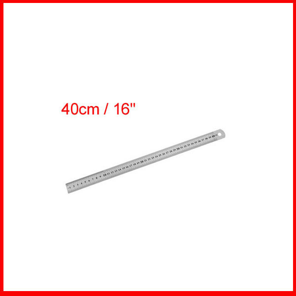 600x600 Ruler Inches 16ths. Imperial And Decimal Inch Ruler Inches 16ths