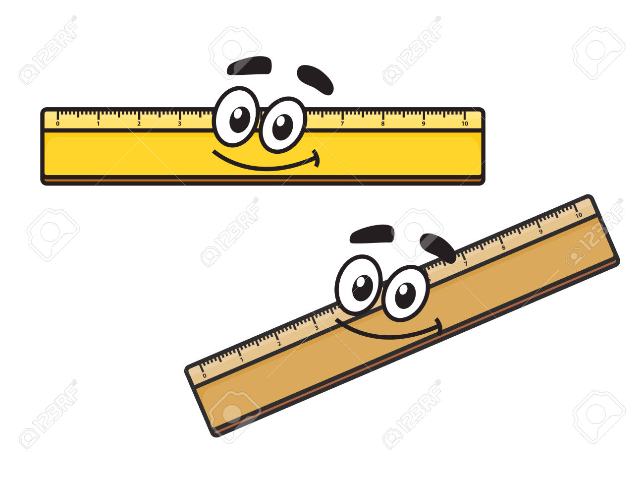 1300x974 Inchworm Clipart School Ruler