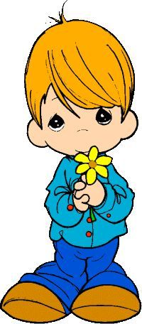 200x456 Cute Angel Clip Art Baby Angels Cartoon Clipart Angels