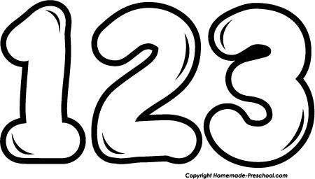 450x256 123 Clipart