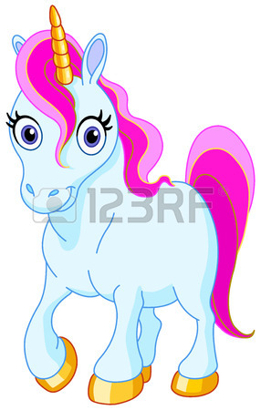 286x450 886,452 Clip Art Stock Vector Illustration And Royalty Free Clip