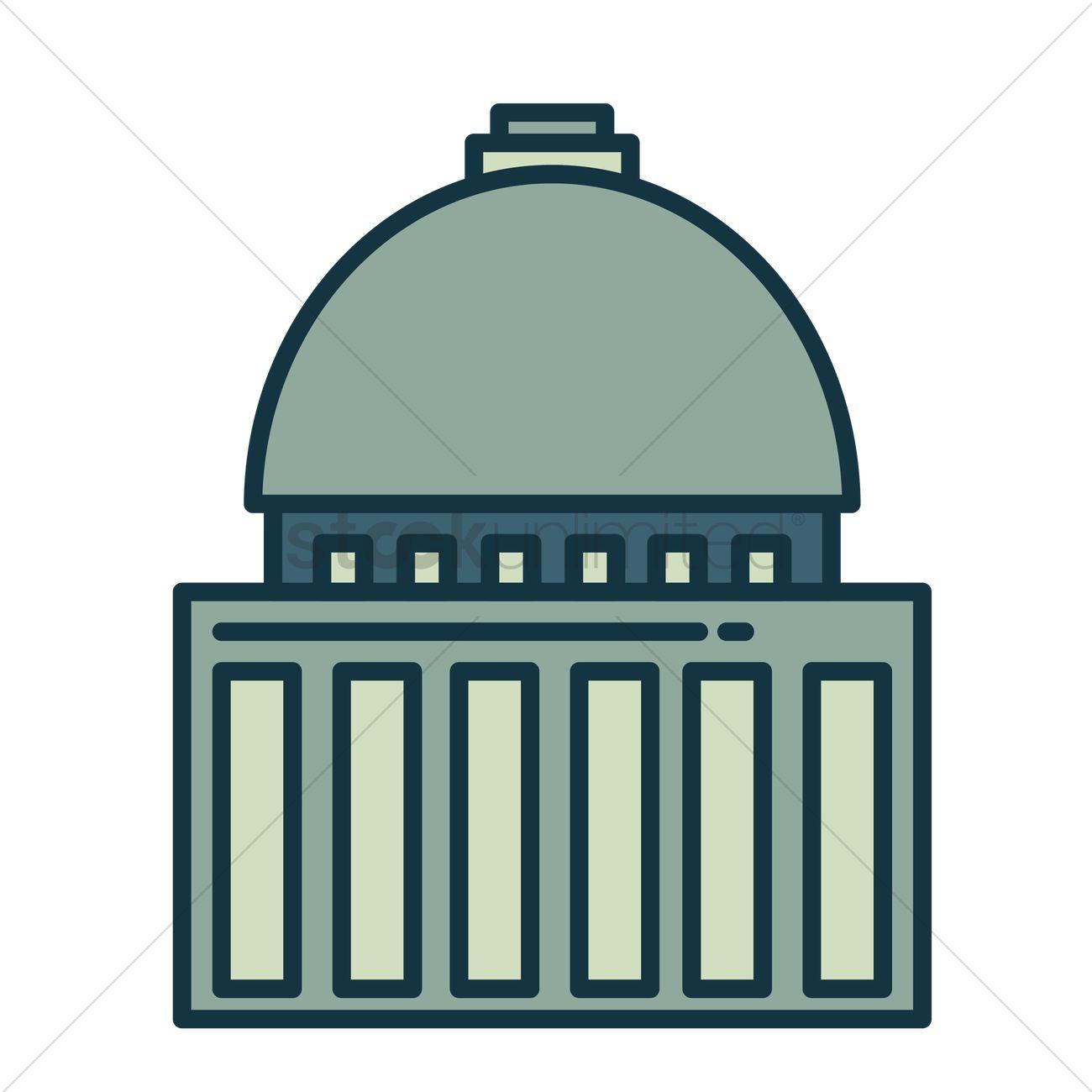 1300x1300 Politics Clipart Capitol Hill