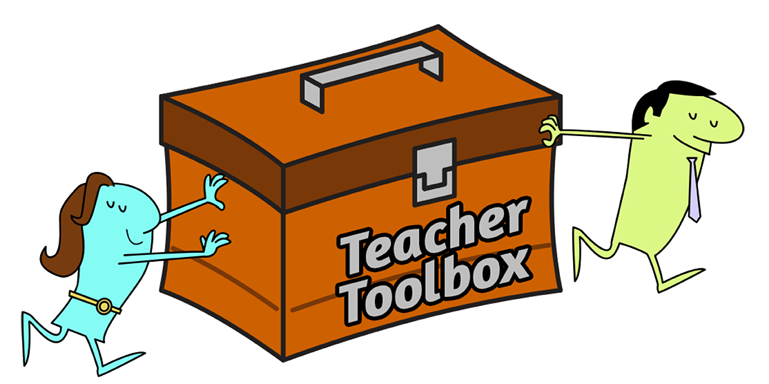 1114x556 Teacher Toolbox Engaging Congress Indiana University