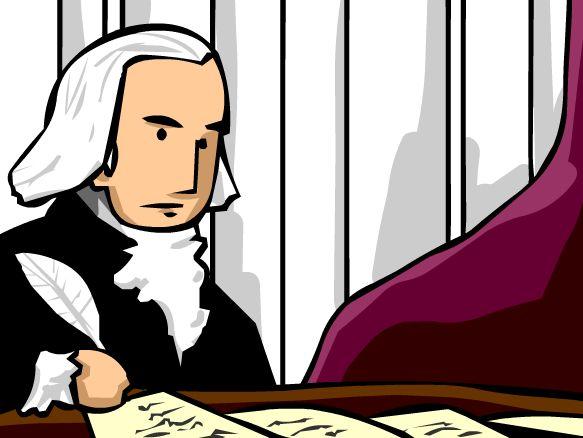 15th Amendment Cliparts   Free download best 15th Amendment Cliparts on ClipArtMag.com