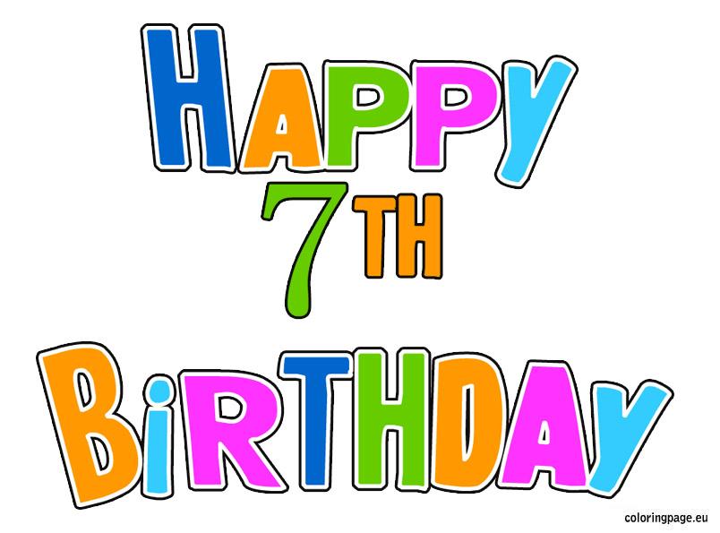 804x595 Birthday Cards Clip Art