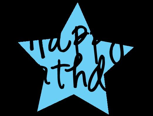 522x394 Birthday Clip Art