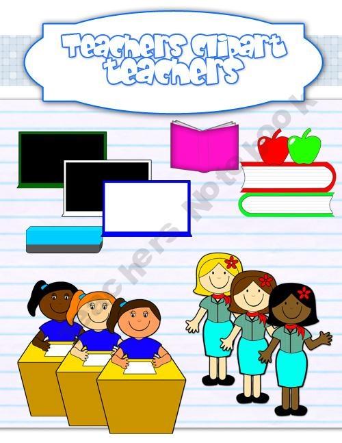 500x647 55 Best Clip Art Images Autism, Cards And Clip Art