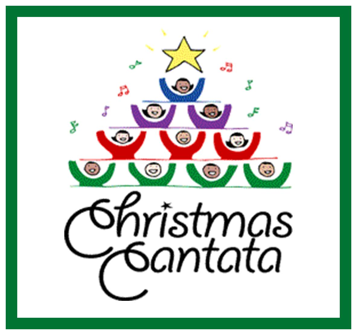 1182x1107 Christmas Cantata 2013 Park Presbyterian Church