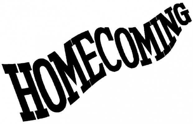 620x400 Spirit Clipart Homecoming