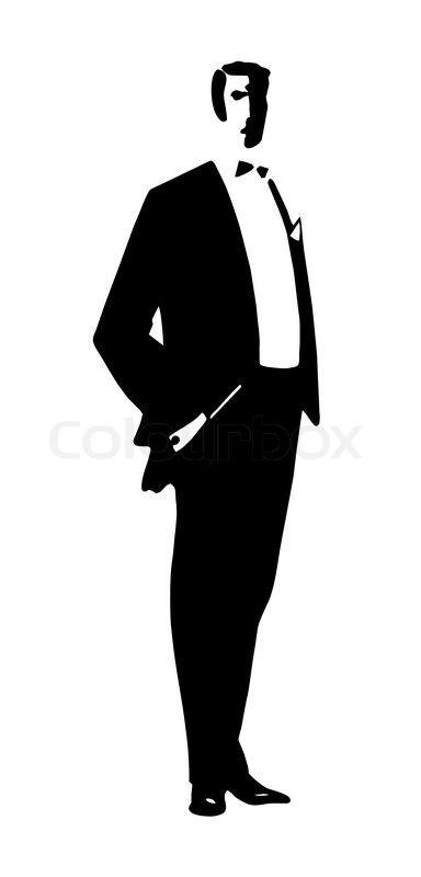 1920s Clipart Free