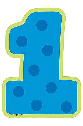 333x500 Birthday Cakes. Best Of 1st Birthday Cake Clip Art 1st Birthday
