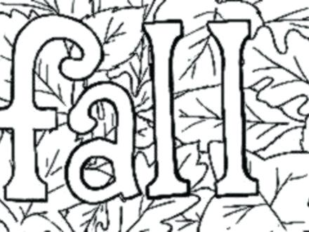 440x330 christmas coloring pages for first grade printable fall