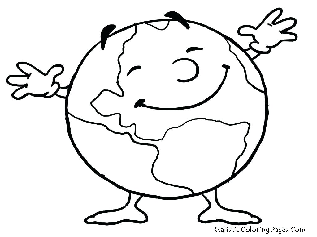 - 1st Grade Coloring Pages Free Download On ClipArtMag